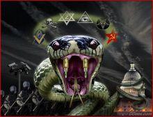 Zionism_Snake