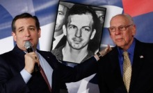 Ted-Cruz-dad-Lee-Harvey-Oswald