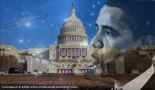 ufo.obama