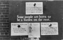 united_states_eugenics_advocacy_poster-700x449