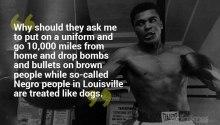 Muhammad-Ali-quote