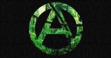 Anarchy-Jungle-Plants-1