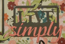 Live Simply Wendy3