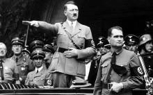 Hitler-and-his-personal-representative-Rudolf-Hess