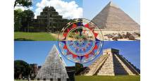 Pyramids-Route_0