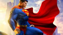 Superman - Final_0