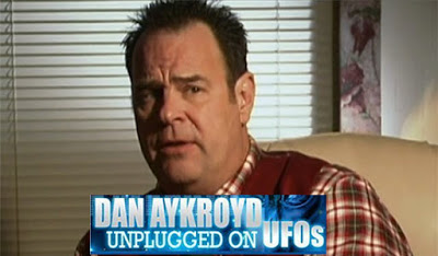 Dan-Aykroyd-Unplugged-on-UFOs-documentary.jpg