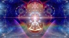 multidimensional-beings