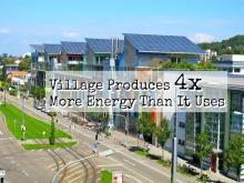 solar-village