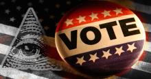 vote-american-flag-vote-all-seeing-eye-2