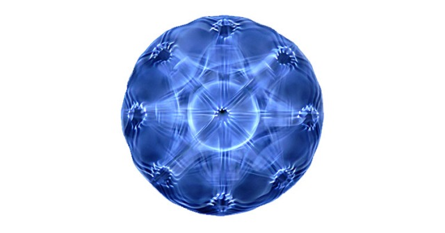 'Sonic Geometry', A Study on the Amazing Secret Hidden Within Sound Frequency  0e0a4-cymatics-for-web