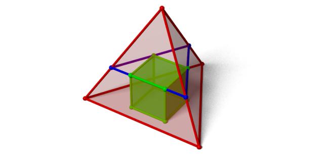 'Sonic Geometry', A Study on the Amazing Secret Hidden Within Sound Frequency  4a6e3-main-qimg-ec0b29656d1fe74f26e5db747b2cb920