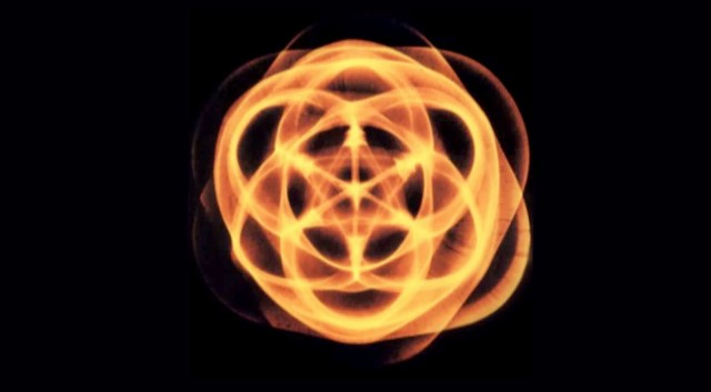 'Sonic Geometry', A Study on the Amazing Secret Hidden Within Sound Frequency  Db035-cymatics2