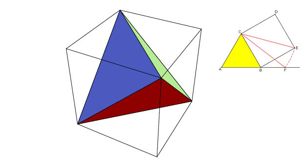 'Sonic Geometry', A Study on the Amazing Secret Hidden Within Sound Frequency  Ea19b-tetrahedron2b-2bhexahedron2b2