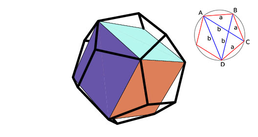 'Sonic Geometry', A Study on the Amazing Secret Hidden Within Sound Frequency  Fbf1b-hexahedron2b-2bdodecahedron2b2