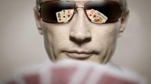 putin-poker
