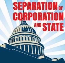 separationofcorporationandstate