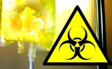 vitamin-c-bioweapon