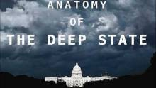 anatomy-of-deep-state