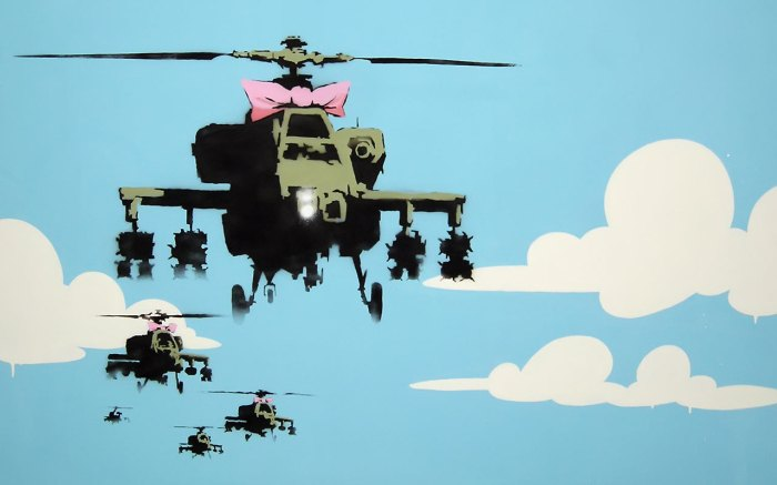 ... /AAAAAAAAAB0/KxGNAPhAuwo/s1600/01-banksy-wallpaper-helicopters.jpg