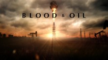 bloodoil-header