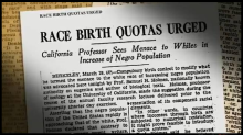 eugenics-california