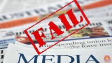 mediafail