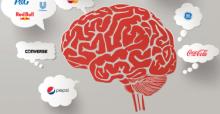 mind-control-through-neuromarketing-2-375x195