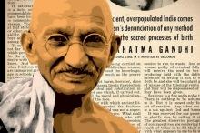 short-biography-of-mahatma-gandhi-essay-and-speech-001