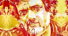 terence-mckenna-1