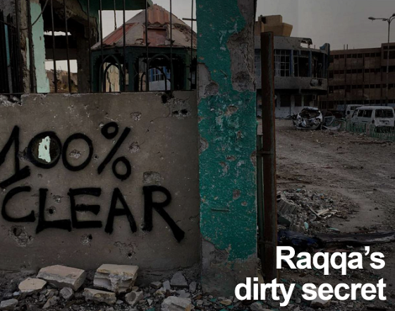 raqqas-secret-deal