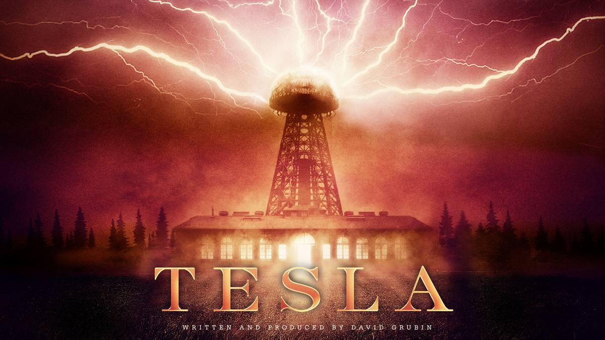 SOURCE ENERGY: 'Quantum Secrets', The Hidden History Of Free Energy (Archive)