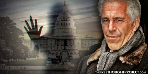 Epstein and the Public Loss of Faith plus MORE 8/19/19 Epstein-child-660x330