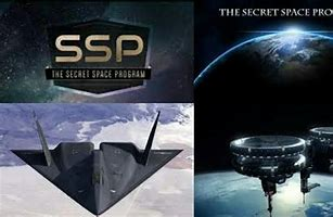 SECRET SPACE: Breakaway Civilizations | RIELPOLITIK