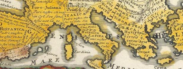 The Dark Secret of the Vatican Pagan Gods Europa_polyglotta-etruscan