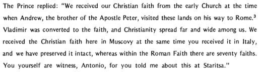 The Dark Secret of the Vatican Pagan Gods Ivan-terrible_possevino