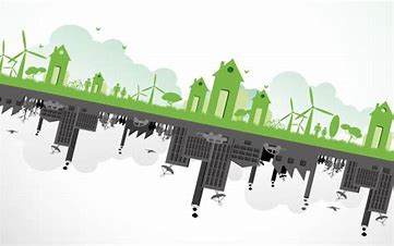 99% PROOF: The Sustainable Future Town of Your Imagination – By Rob Hopkins