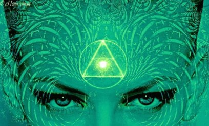 Doctor Explains The Pineal Gland & Its Destruction By Toxic Chemicals Iuebzjfv8b