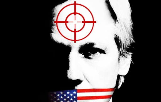 WikiLeaks Attorney – 'US Plotted To Assassinate Julian Assange' Iuvqqijel7