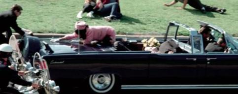 The One Paragraph You Need to Read from the JFK Assassination Files That May Change Everything 20171027_jfkpara1_0