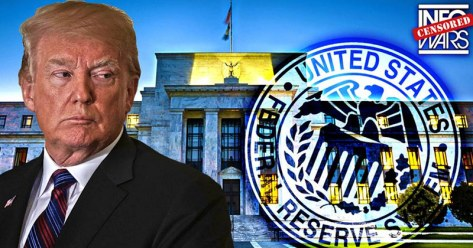 Was the Fed Just Nationalized? Iu-5