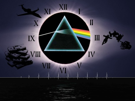 'Dark Side of the Moon', A Bedtime Story For Adult Children Iubbv-1