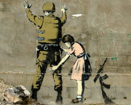 Banksy & the Rise of Outlaw Art Download-14-1