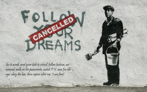 Banksy & the Rise of Outlaw Art Download-15