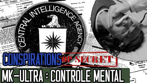 ALTERED STATES: 'Bluebird', CIA Project MK-ULTRA (Part 2) – By Larry Romanoff Download-34