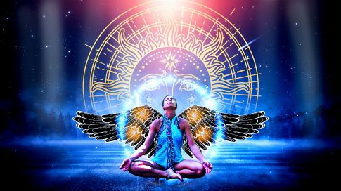 11 New Symptoms of the Collective Awakening Download-4-1