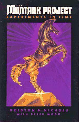 'Black Sun Rising', Project 'Montauk' & The 'Devil Horse' – By Jack Heart & Orage 2743b-montauk